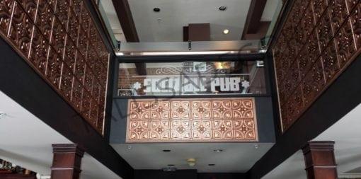 #148 The Social Pub
