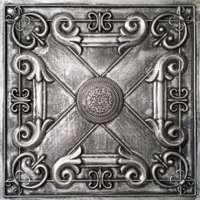 Ceiling Tiles Suspended Drop Glue