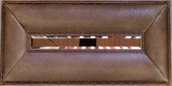 LT326 Caramel