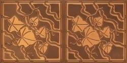 8202 Faux Tin Ceiling Tile