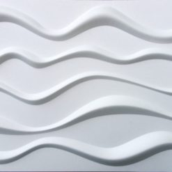 3D-79 Wall Panel