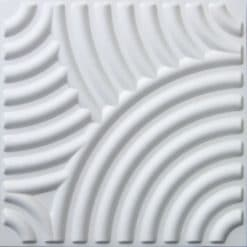 3D-51 Wall Panel