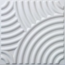 3D-51 Wall Panels  (box of 24 panels)