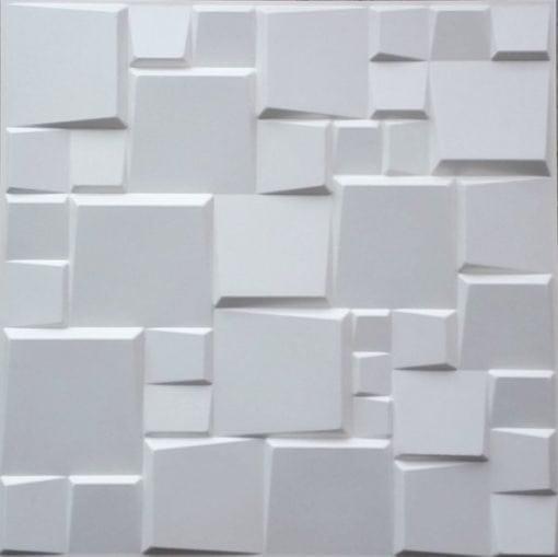 3D-52 Wall Panel