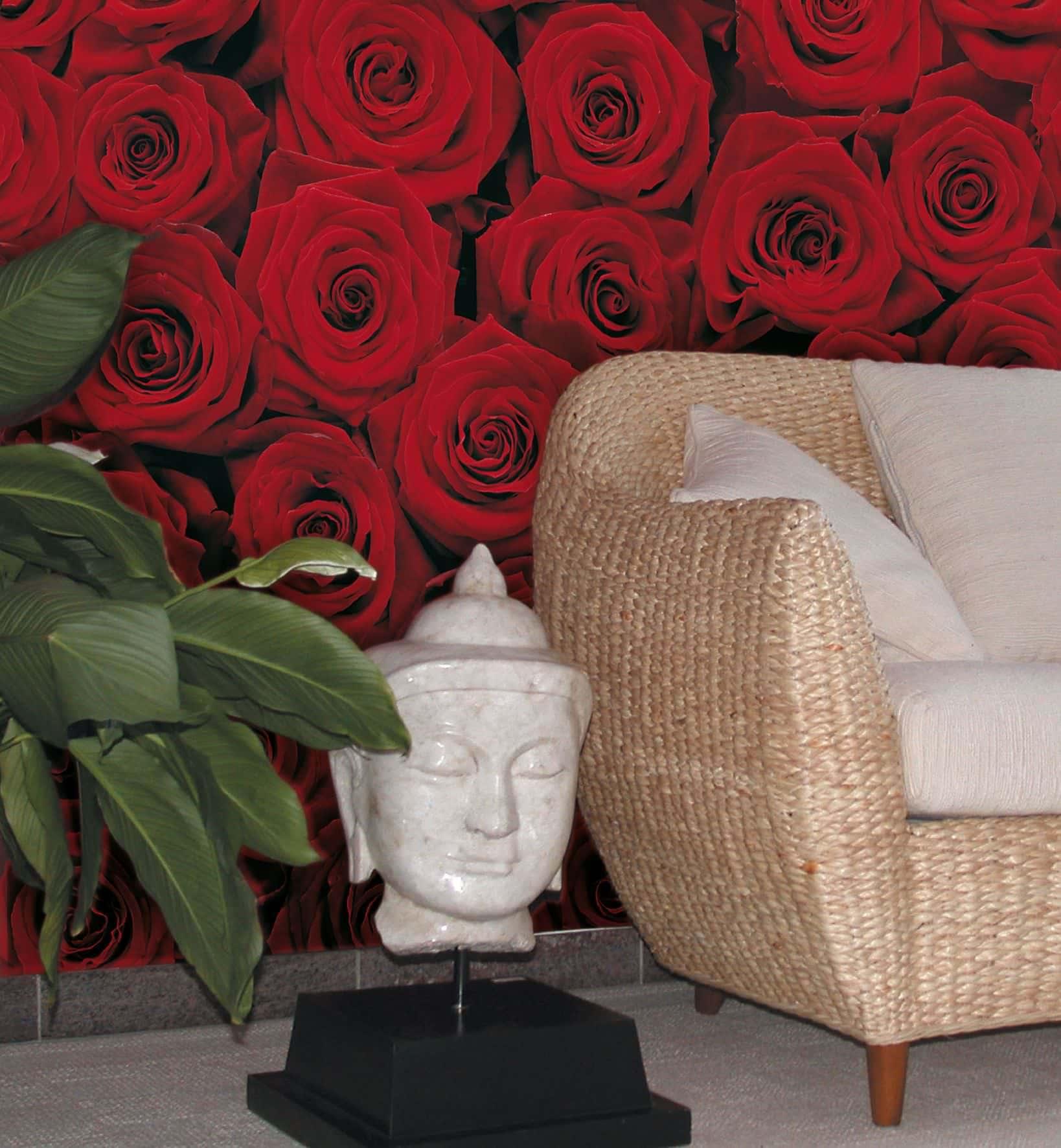 4-077 Roses