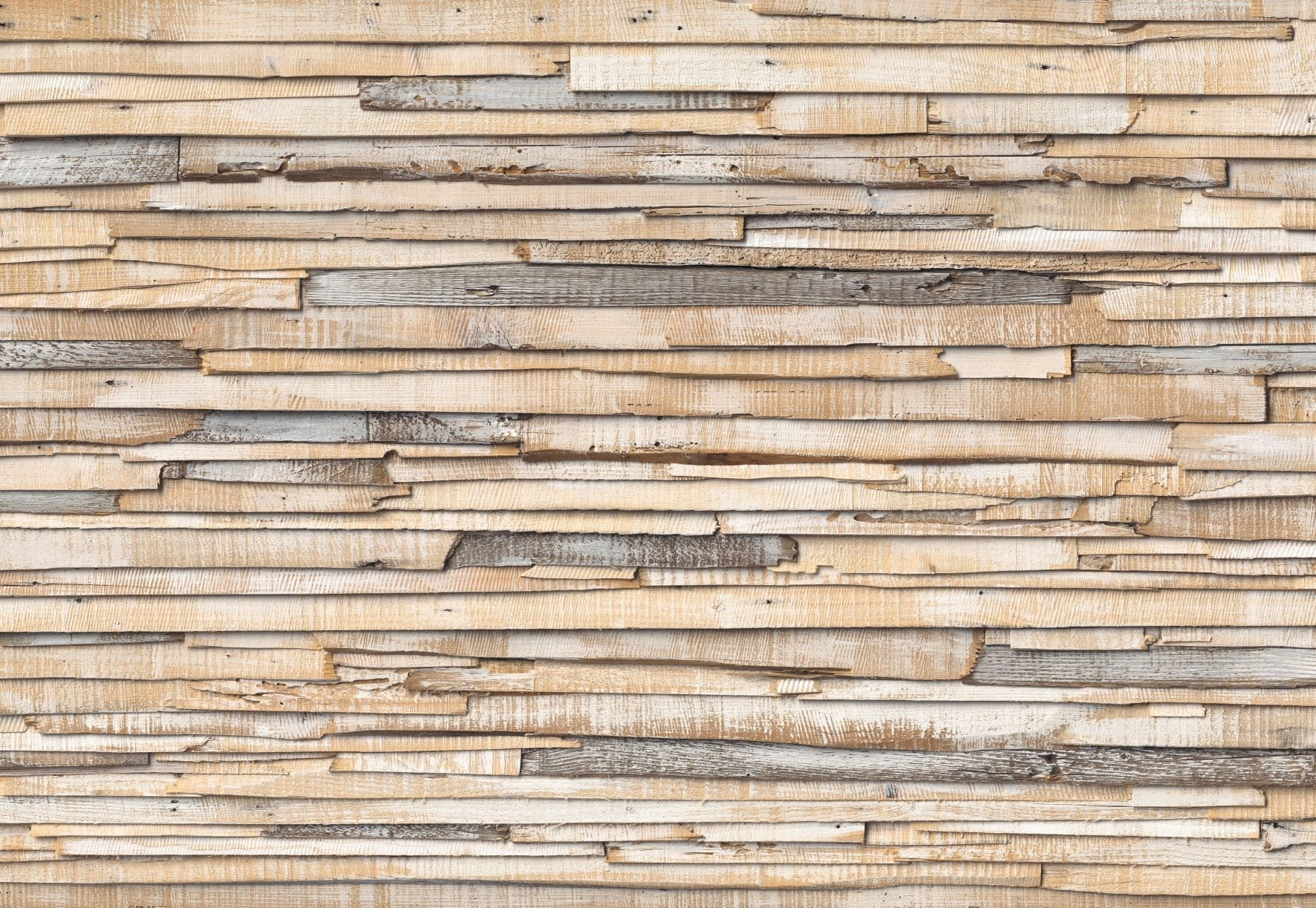 8-920 Whitewashed Wood
