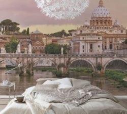 8-932 Rome
