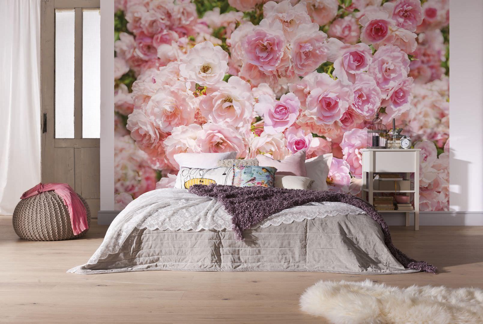 8-937 Rose