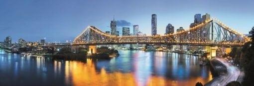 XXL2-010 Brisbane 2
