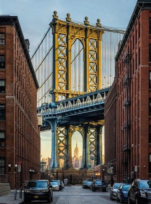 XXL2-013 Brooklyn