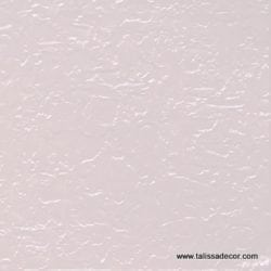 WC40  Faux Tin Backsplash Roll - Copper