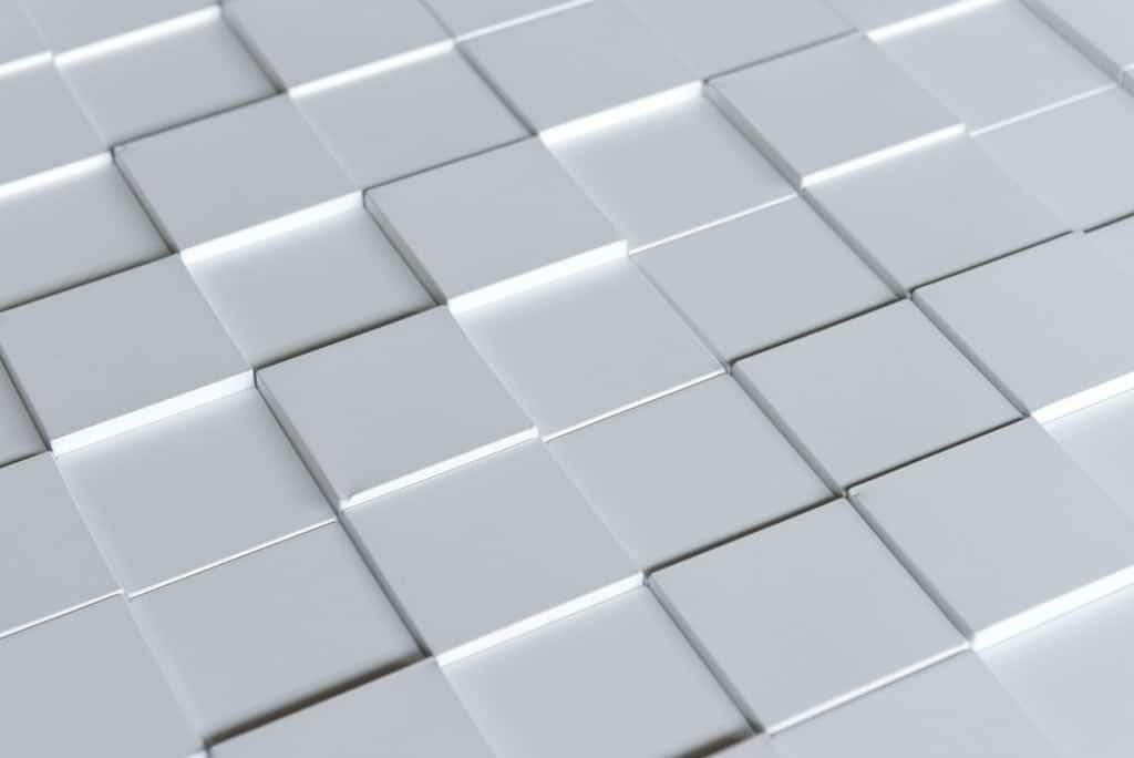 Harmony Cube Wall Panel Talissa Decor Wall Panels