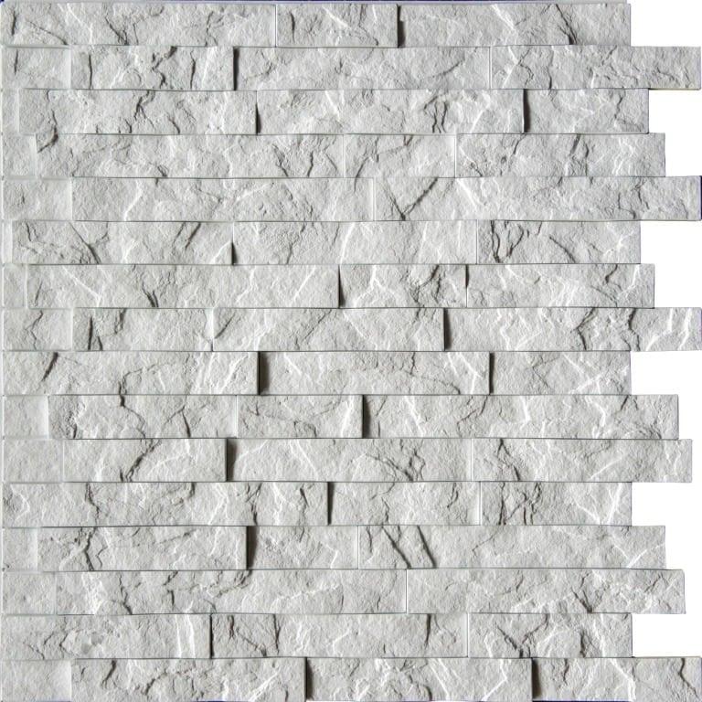 Ledgestone Wall Panel Talissa Decor Wall Panels