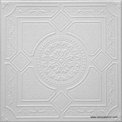 RM30 Polystyrene ceiling tile