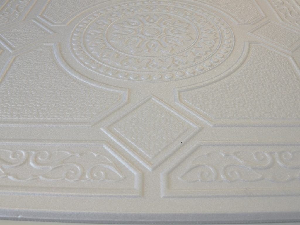 Rm30 Polystyrene Ceiling Tile Talissa Decor Ceiling Tiles