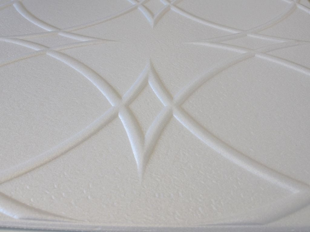 Rm82 Polystyrene Ceiling Tile Talissa Decor Wide Selection Of