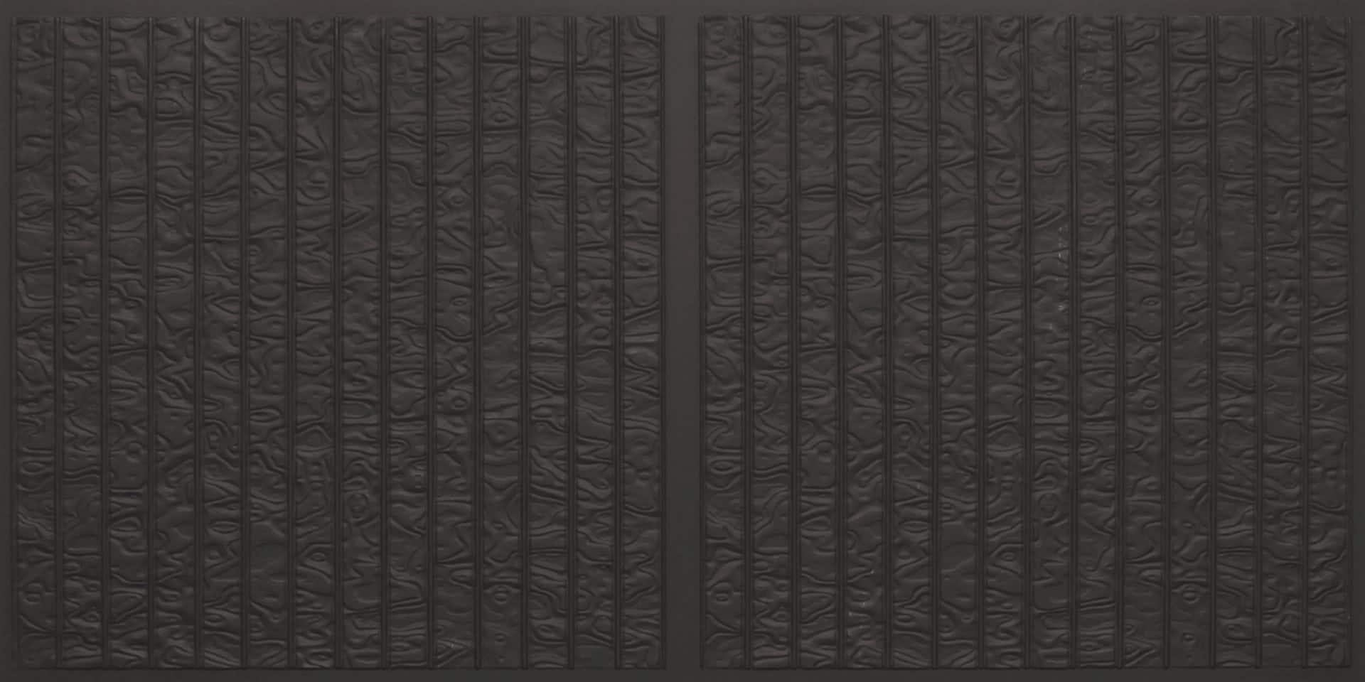 Ft804 Faux Tin Ceiling Tile Talissa Decor Ceiling Tiles
