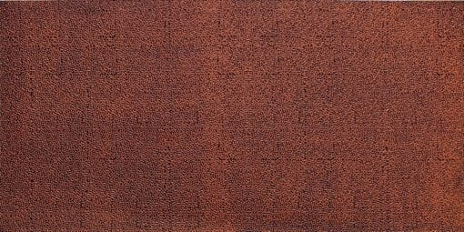 FT807 Faux Tin Ceiling Tile - Antique Copper