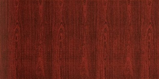 FT807 Faux Tin Ceiling Tile - Rosewood