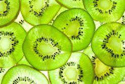MU1522 - Kiwi Slices