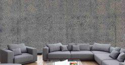 MU1517 - Concrete Pebbles