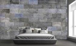 MU1497 - Marble Blocks