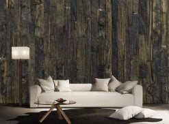 MU1478 - Antique Wood