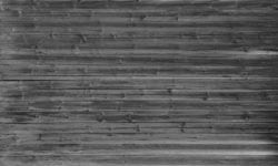 MU1431 - Horizontal Barn Wood