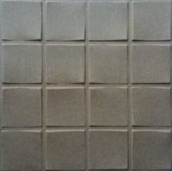 Ezra Wall Panels (box of 10)