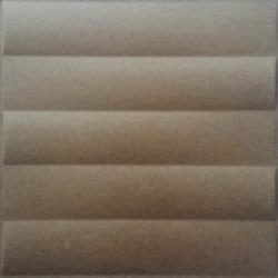 Zita Wall Panels (box of 10)