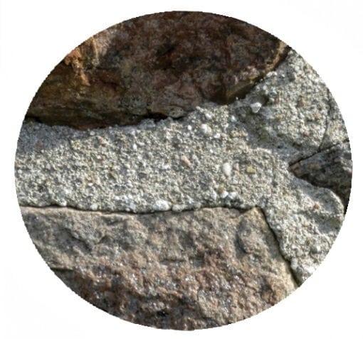 MU1381 - Field Stone