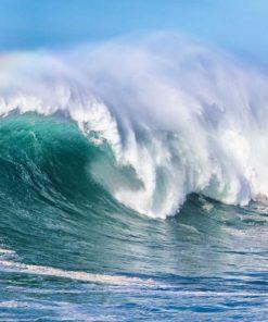 1696_Ocean Wave