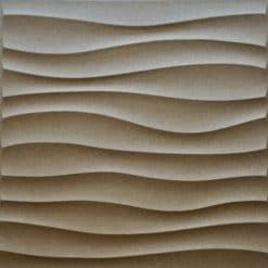 Niki Wall Panels  - package of 10