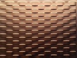 Lattice Wall panel