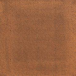 FT7 Antique Gold Faux Tin Glue up Ceiling Tile / Edge Filler