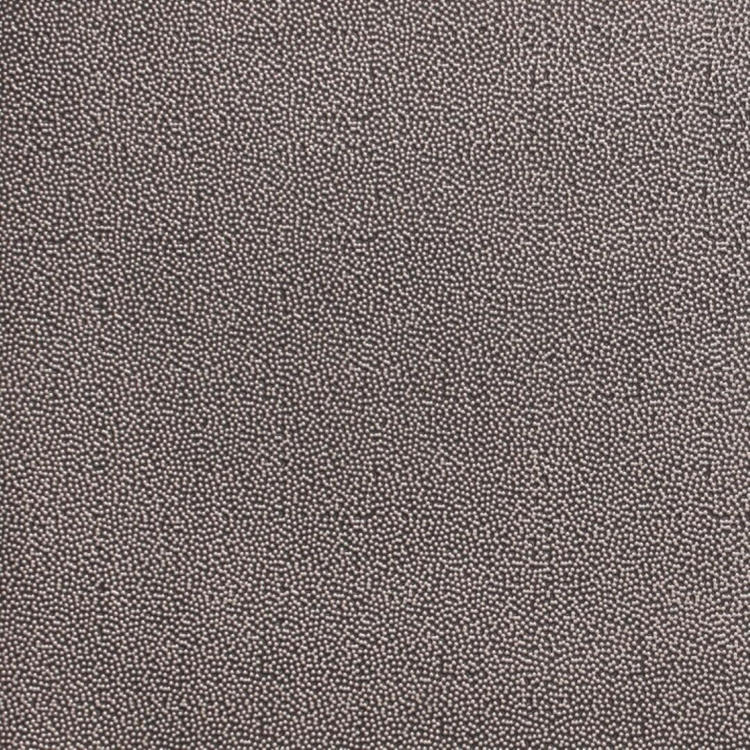 Ft7 Antique Silver Faux Tin Glue Up Ceiling Tile Edge Filler