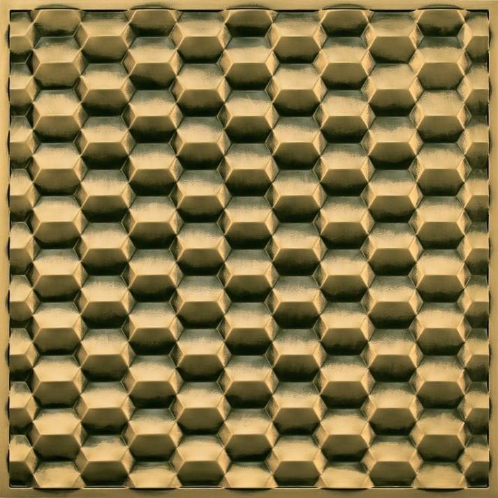264 Faux Tin Ceiling Tile Ceiling Tiles Talissa Decor