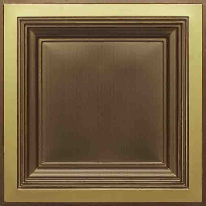 Faux Tin Ceiling Tile Coffered Ceiling Tiles Talissa Decor