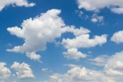 1597_Clouds