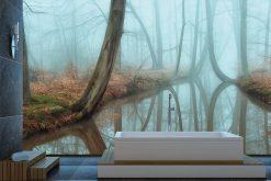 MU1575 - Mirror Forest