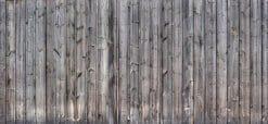 MU1587 - Old Planks
