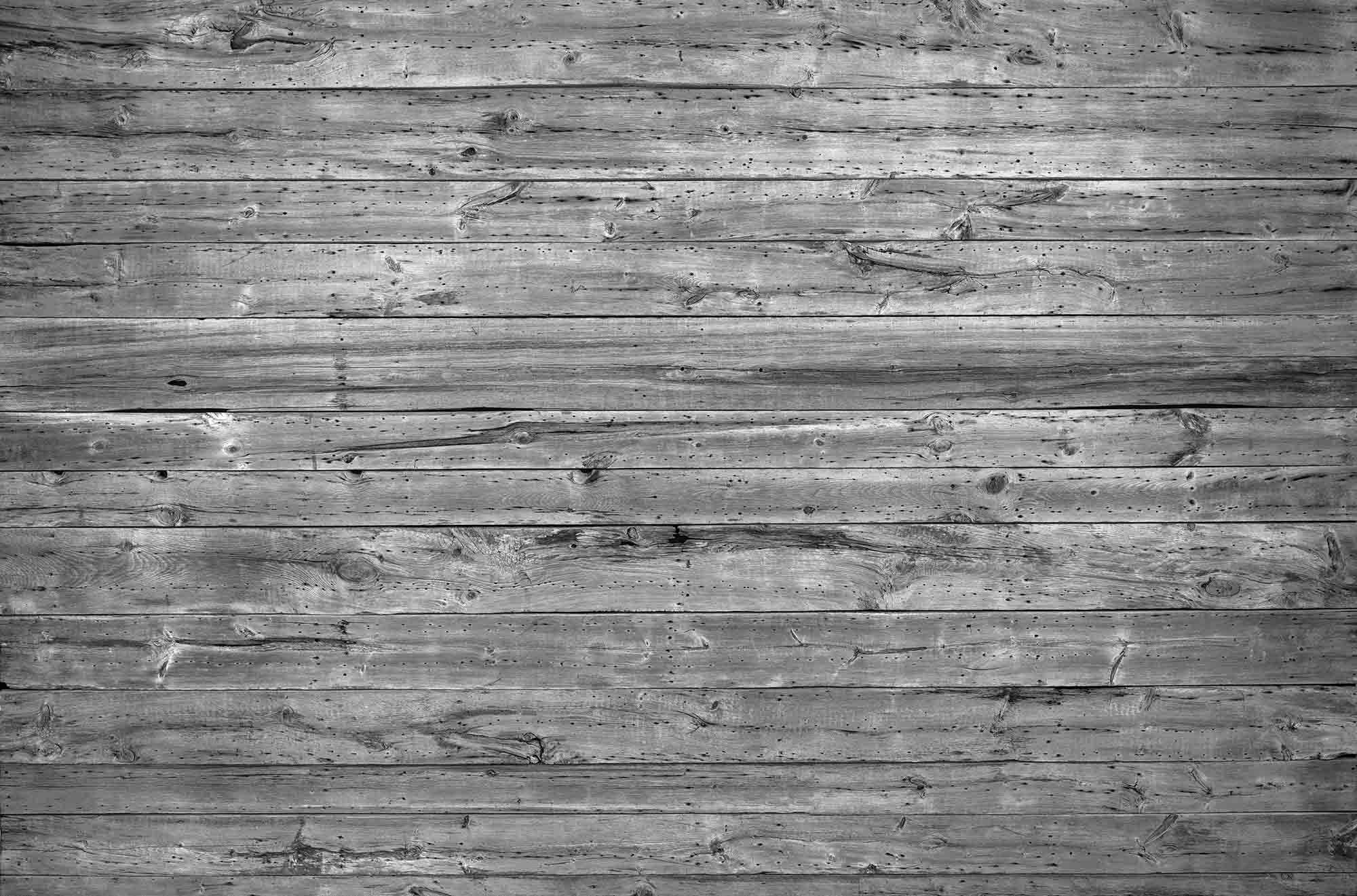 Old Barn Wood Ceiling Tiles