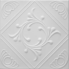 Rm02 polystyrene ceiling tile street art ceiling tiles talissa rm02 polystyrene ceiling tile dailygadgetfo Gallery