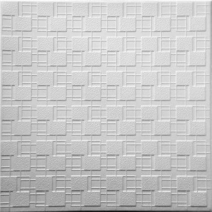 Rm 83 polystyrene ceiling tile ceiling tiles talissa decor rm 83 polystyrene ceiling tile dailygadgetfo Gallery