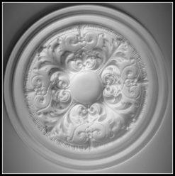 CM660-A Ceiling Medalion