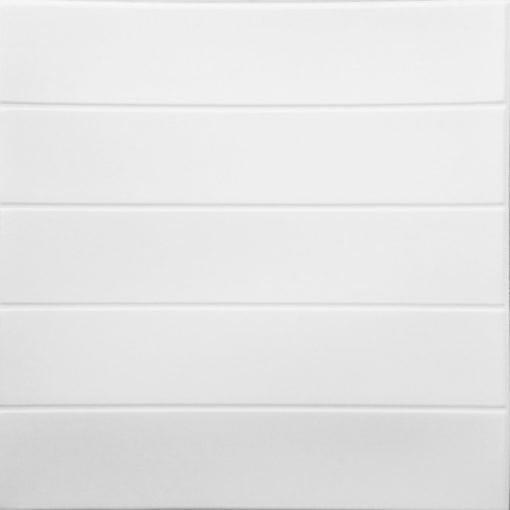 RM12 Polystyrene ceiling tile
