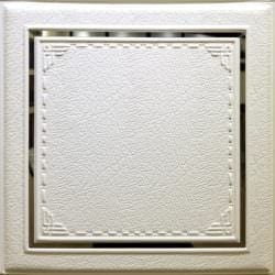 LT35 Faux Leather Panel