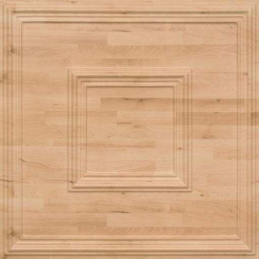 208 Alder Faux Tin Ceiling Tile