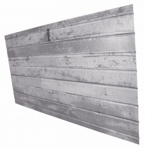 "1004 PVC Designer Panels - 24""X48"""