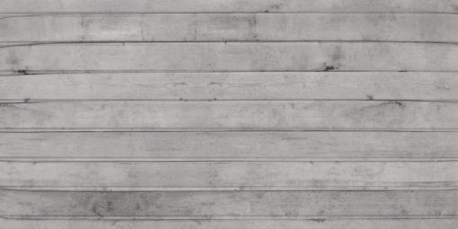 "1006 PVC Designer Panels - 24""X48"""